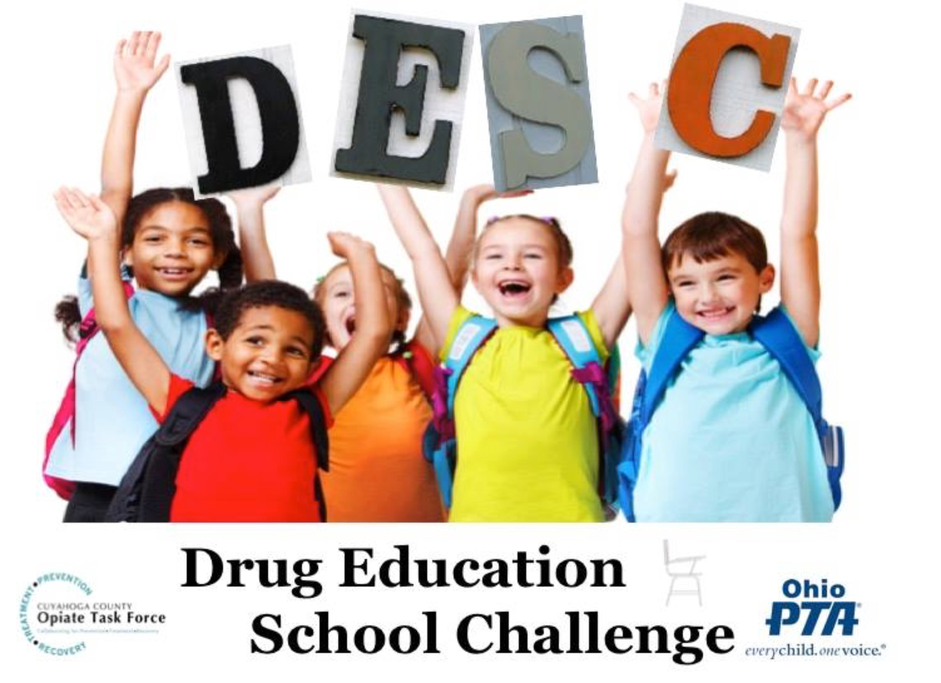 drug education and public awareness Course for drugs & alcohol provides access to the drug and alcohol awareness class, an educational program that may be required in the state of texas by the court, a legal order, a legal representative, a probation officer, an employer, or other entity.