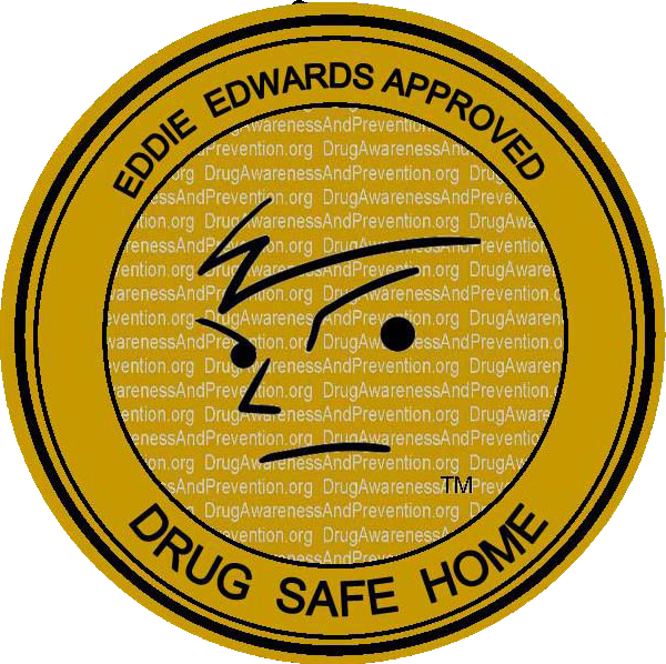 Drug Safe Home